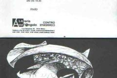 2000-CARTOLINA-INVITO-ULTIMA-MOSTRA