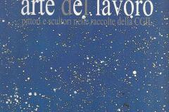 2000-catalogo-rocca-di-senigallia