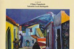 2011-F.-PAPPALARDO-MOSTRA-MASCALUCIA