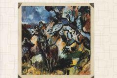 2011-S.-SPADARO-Espressionismo-Siciliano