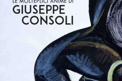 2018-copertina-Le-molteplidi-anime-di-Giuseppe-Consoli-1